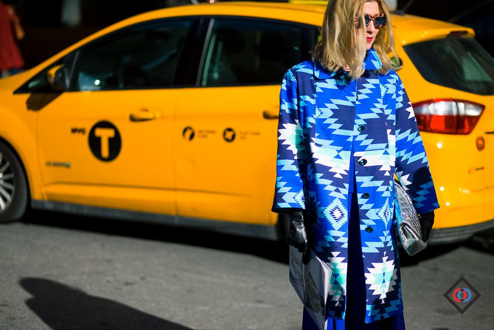 NEWYORK_FW_16_NYFW_FW16_Fashion_Week_NY161548.JPG