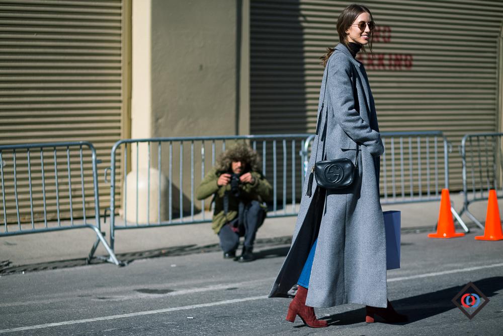 NEWYORK_FW_16_NYFW_FW16_Fashion_Week_NY161963.JPG