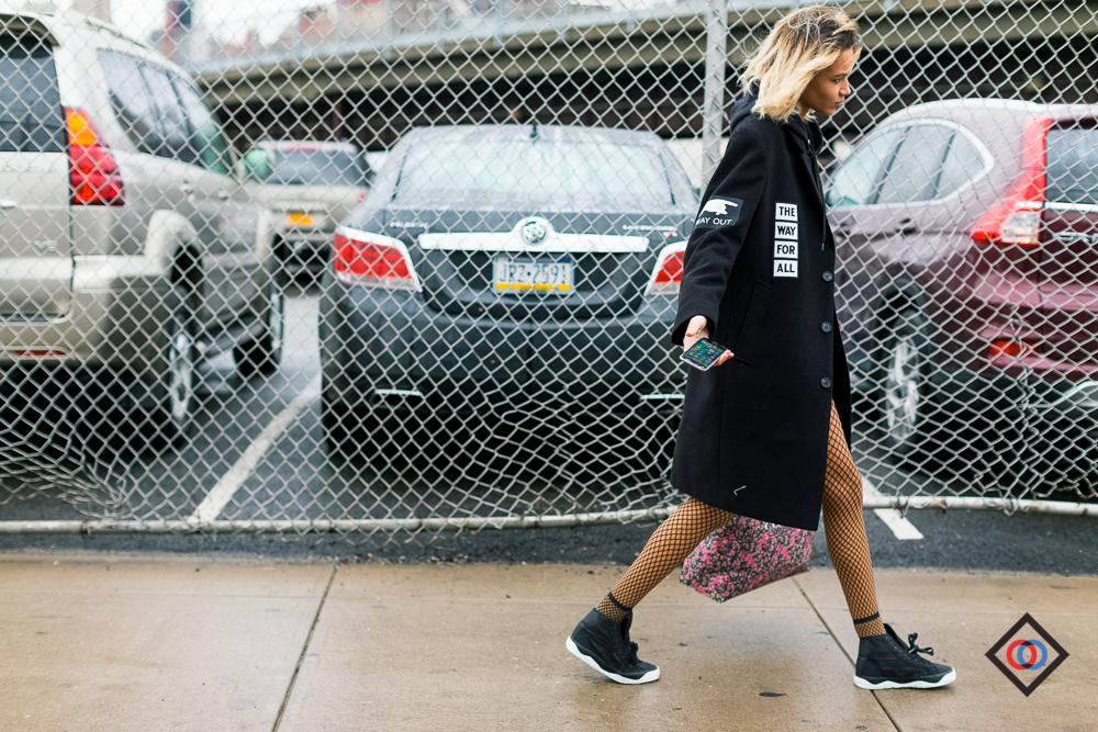 NEWYORK_FW_16_NYFW_FW16_Fashion_Week_NY161698.JPG