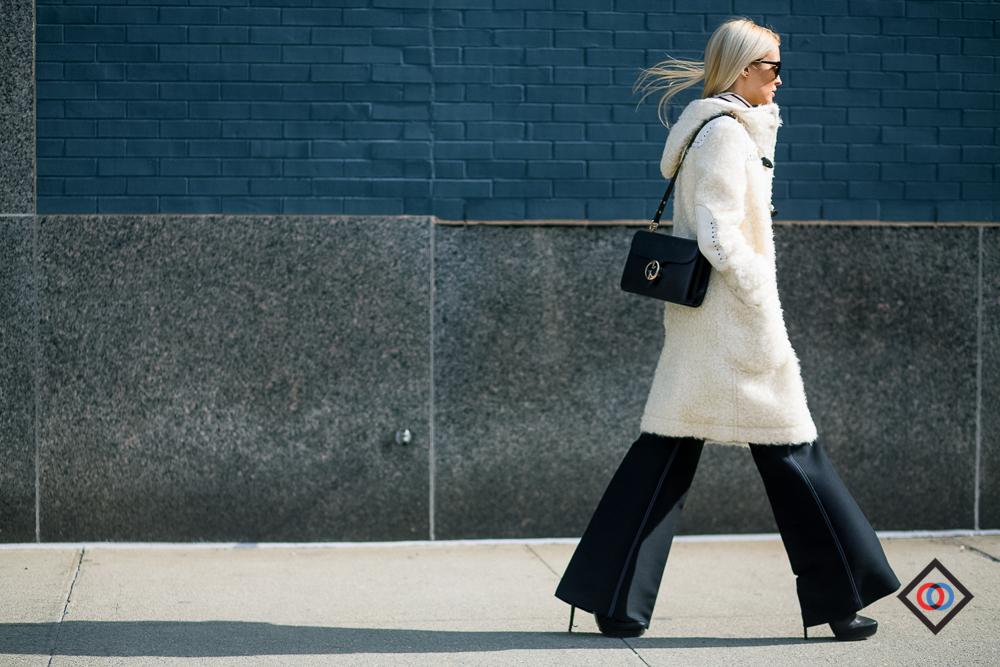 NEWYORK_FW_16_NYFW_FW16_Fashion_Week_NY162101.JPG