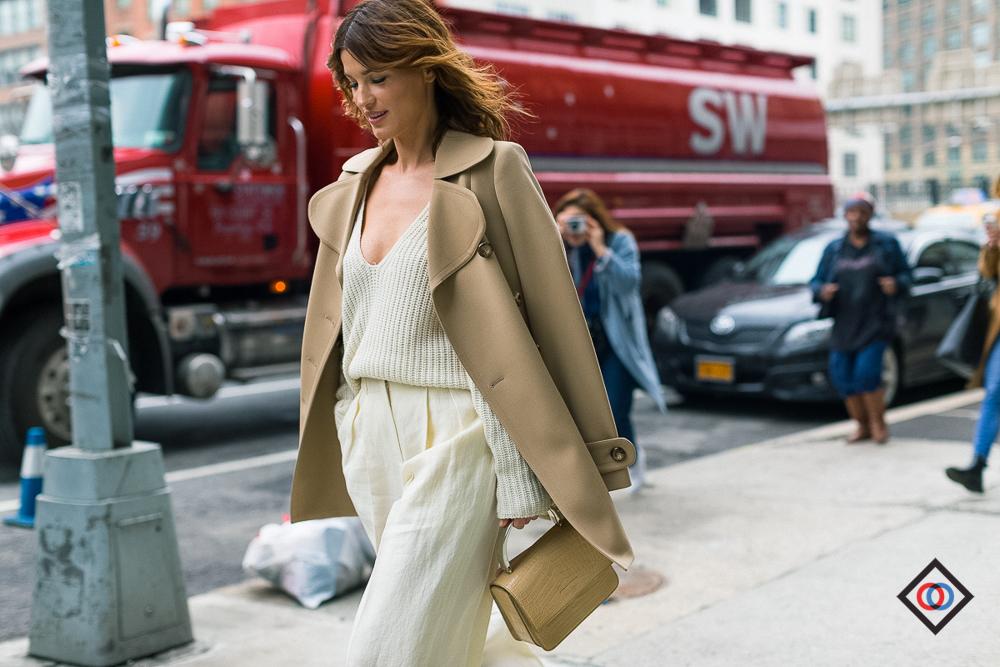 NEWYORK_FW_16_NYFW_FW16_Fashion_Week_NY162186.JPG