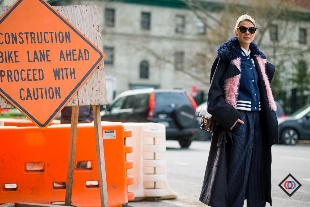 NEWYORK_FW_16_NYFW_FW16_Fashion_Week_NY162312.JPG