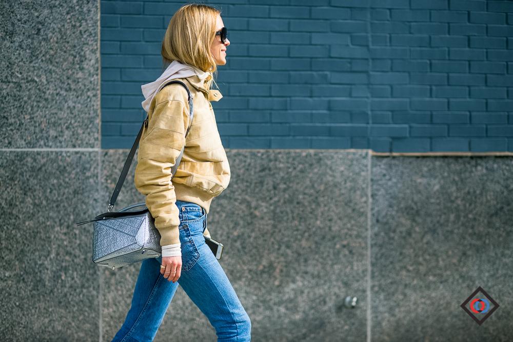 NEWYORK_FW_16_NYFW_FW16_Fashion_Week_NY162219.JPG