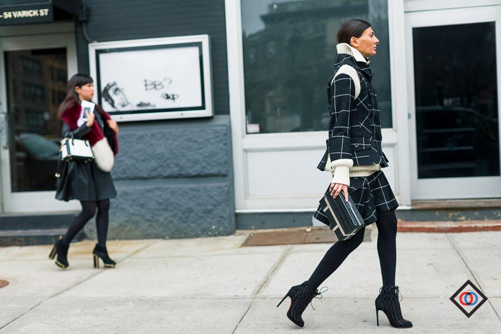 NEWYORK_FW_16_NYFW_FW16_Fashion_Week_NY162422.JPG