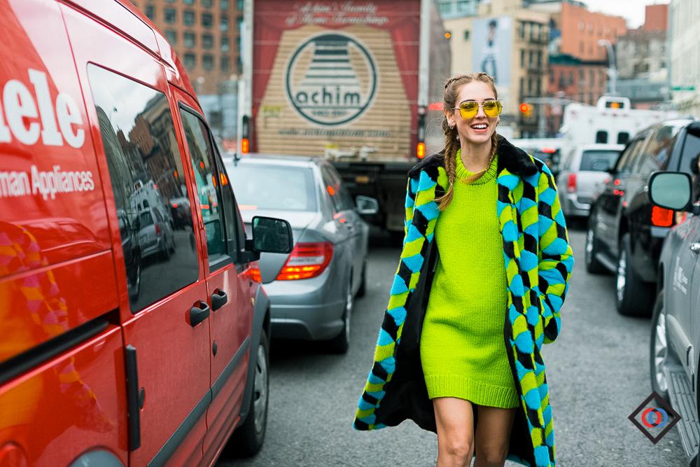NEWYORK_FW_16_NYFW_FW16_Fashion_Week_NY162567.JPG
