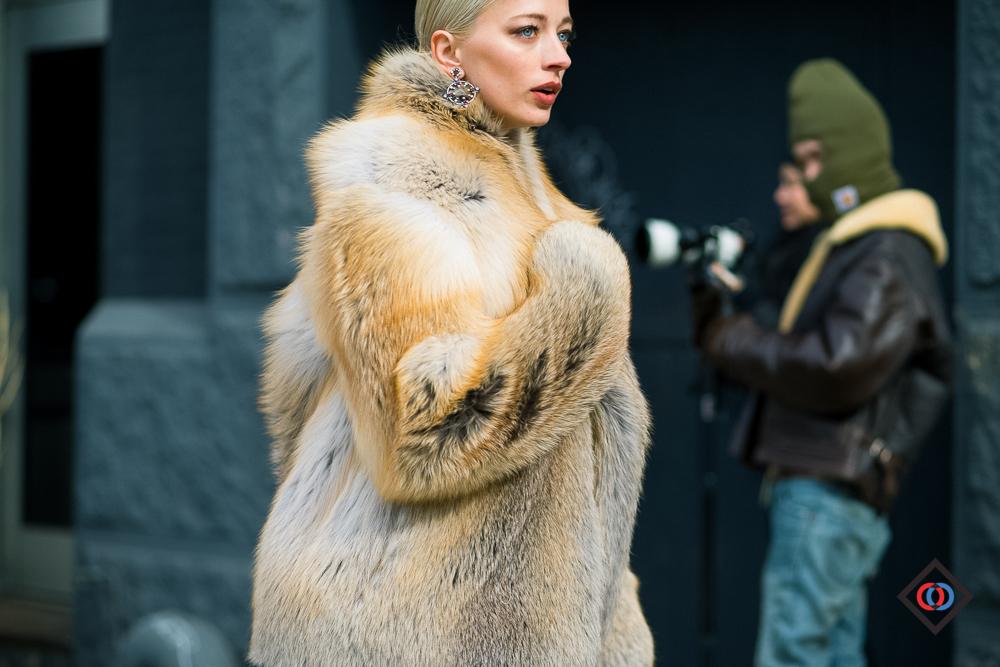 NEWYORK_FW_16_NYFW_FW16_Fashion_Week_NY162606.JPG