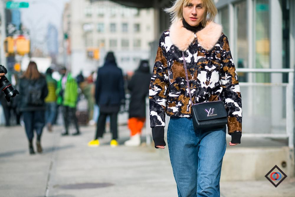 NEWYORK_FW_16_NYFW_FW16_Fashion_Week_NY162706.JPG