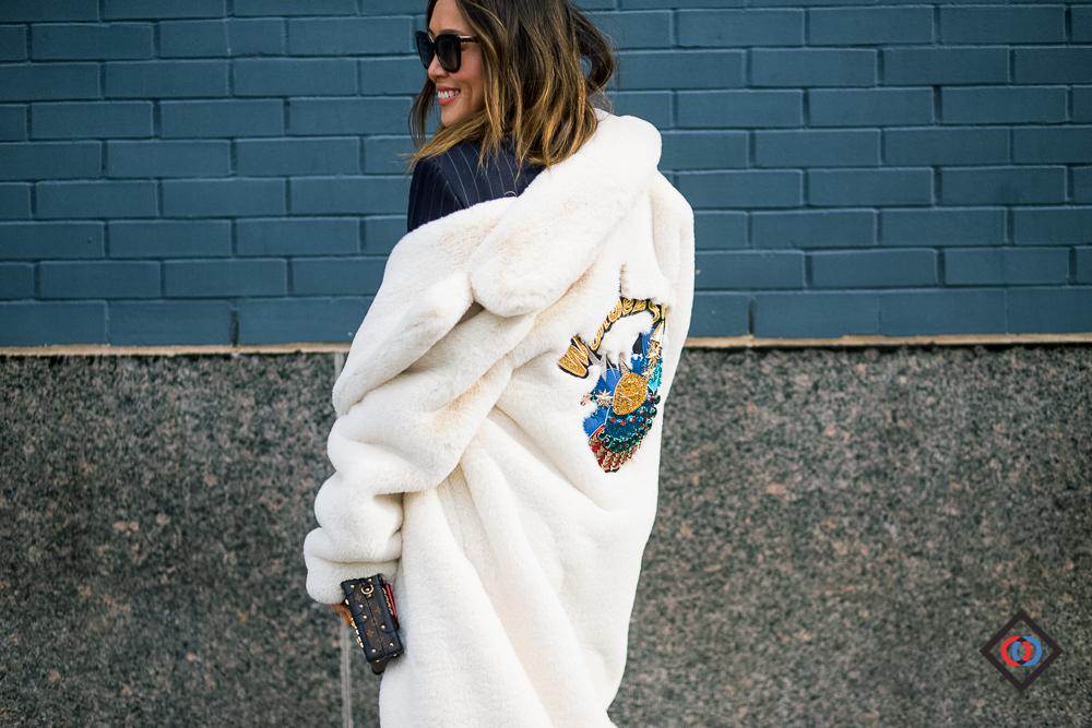 NEWYORK_FW_16_NYFW_FW16_Fashion_Week_NY162671.JPG