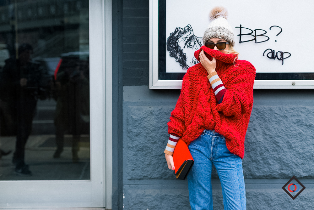 NEWYORK_FW_16_NYFW_FW16_Fashion_Week_NY162722.JPG