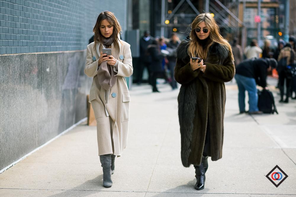 NEWYORK_FW_16_NYFW_FW16_Fashion_Week_NY162761.JPG