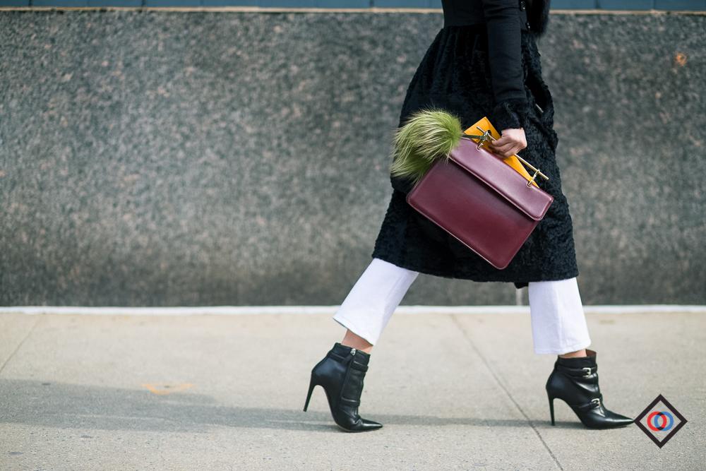 NEWYORK_FW_16_NYFW_FW16_Fashion_Week_NY162747.JPG