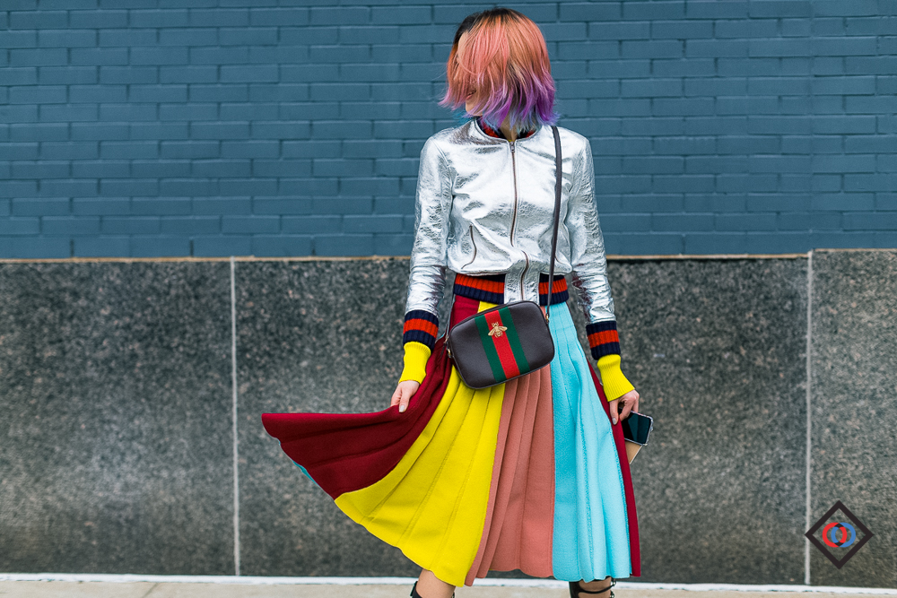 NEWYORK_FW_16_NYFW_FW16_Fashion_Week_NY162900.JPG