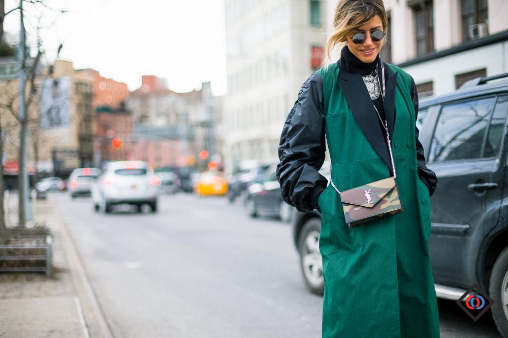 NEWYORK_FW_16_NYFW_FW16_Fashion_Week_NY163125.JPG