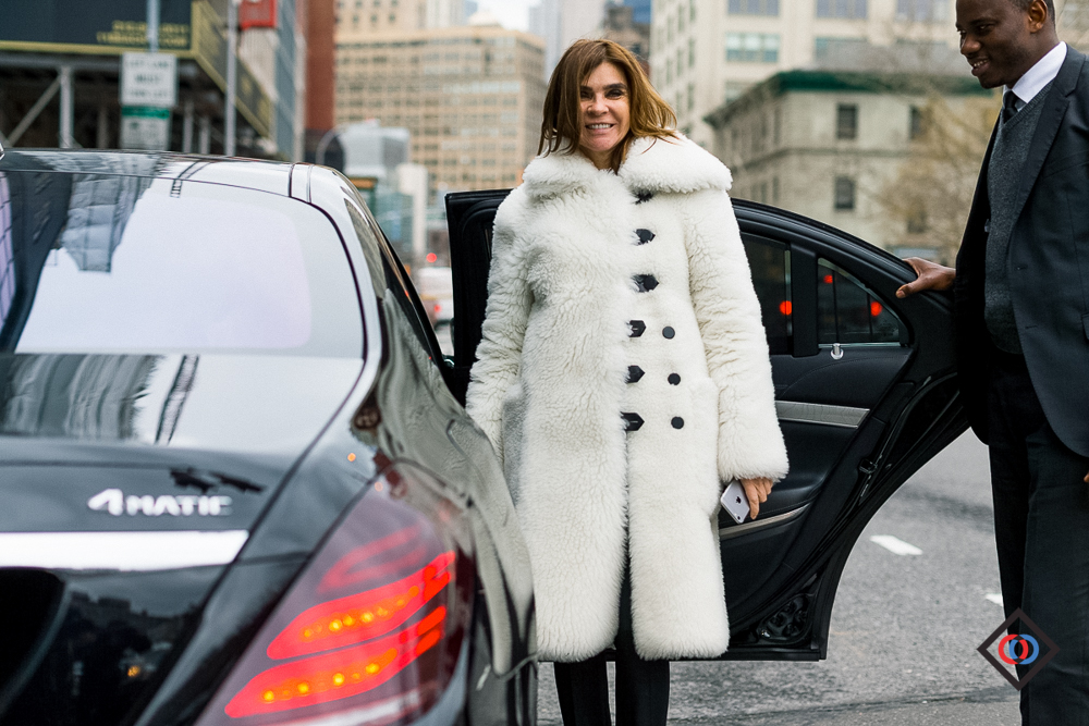 NEWYORK_FW_16_NYFW_FW16_Fashion_Week_NY163328.JPG
