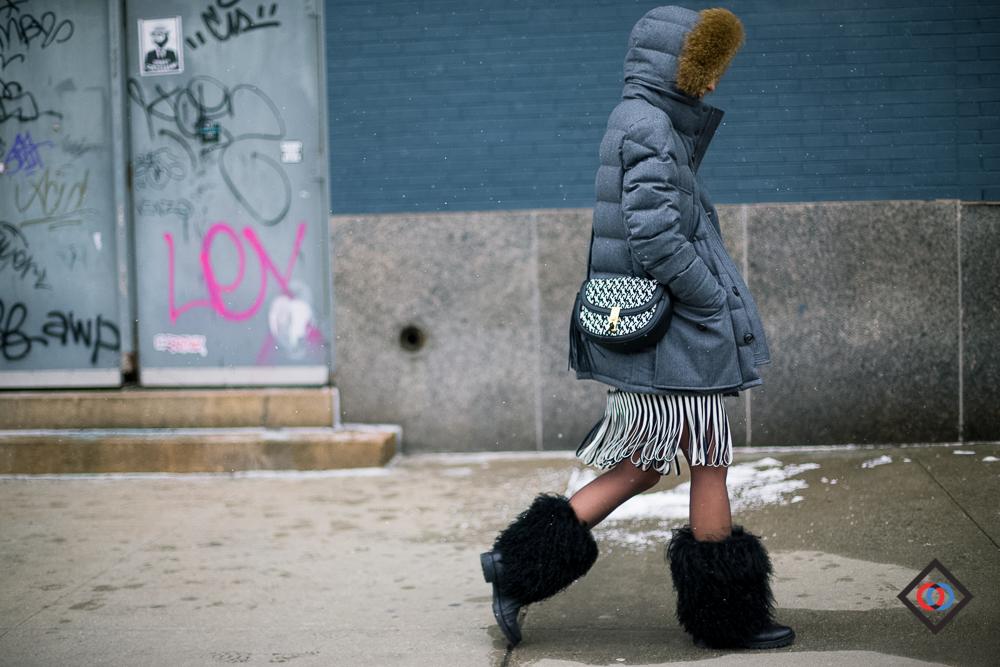 NEWYORK_FW_16_NYFW_FW16_Fashion_Week_NY163363.JPG