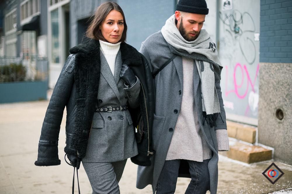 NEWYORK_FW_16_NYFW_FW16_Fashion_Week_NY163438.JPG