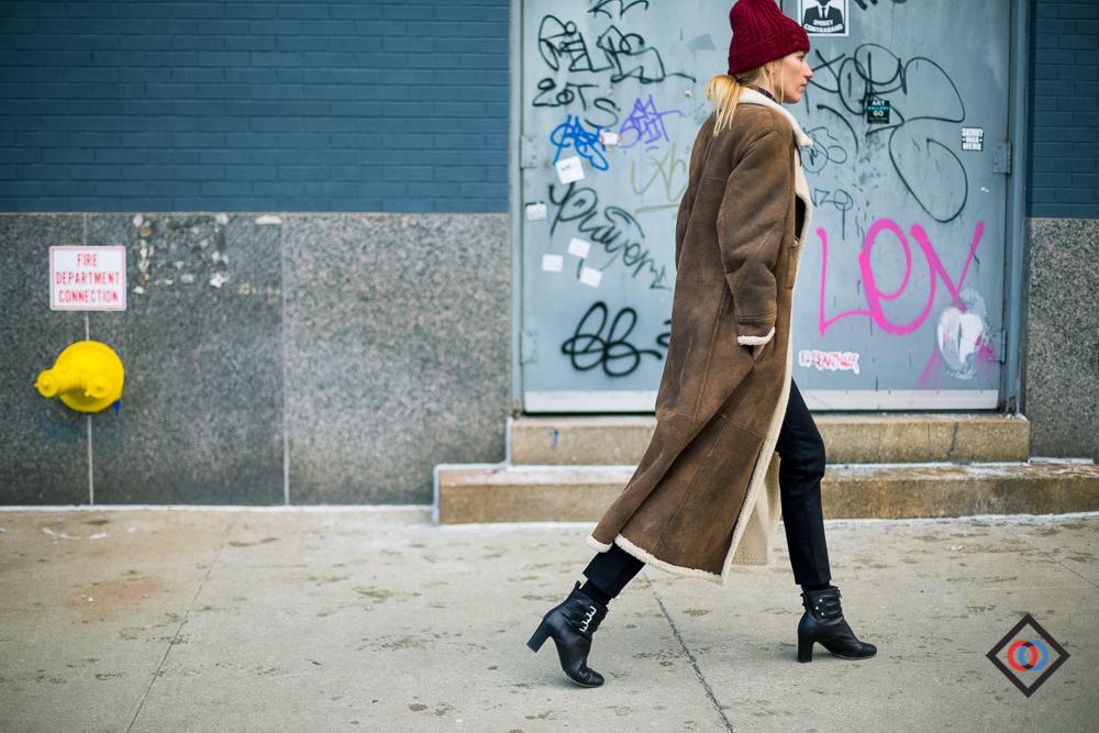 NEWYORK_FW_16_NYFW_FW16_Fashion_Week_NY163488.JPG