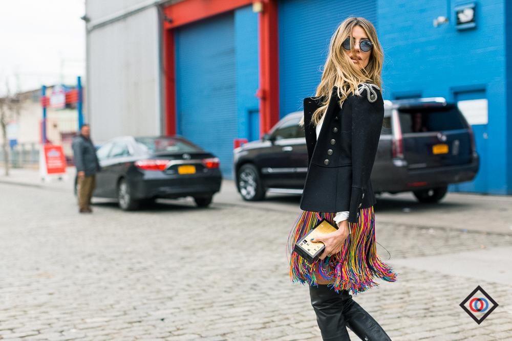 NEWYORK_FW_16_NYFW_FW16_Fashion_Week_NY163533.JPG
