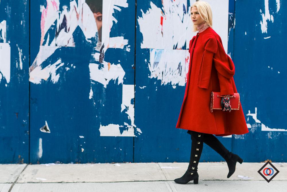 NEWYORK_FW_16_NYFW_FW16_Fashion_Week_NY163642.JPG