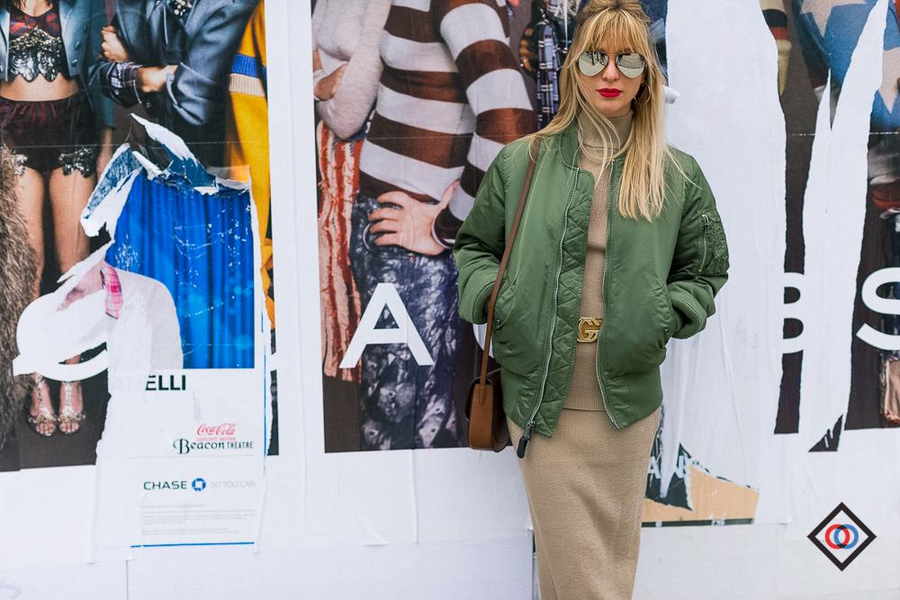 NEWYORK_FW_16_NYFW_FW16_Fashion_Week_NY163764.JPG