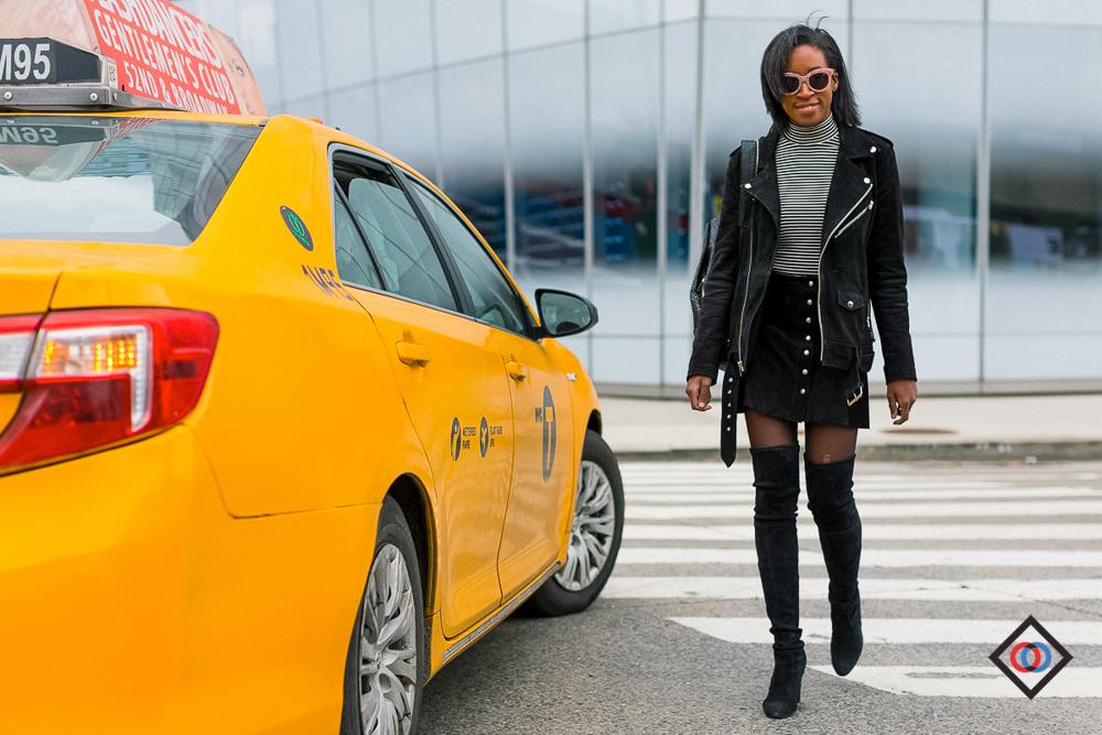 NEWYORK_FW_16_NYFW_FW16_Fashion_Week_NY163832.JPG