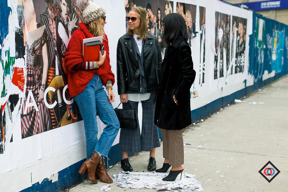 NEWYORK_FW_16_NYFW_FW16_Fashion_Week_NY163881.JPG