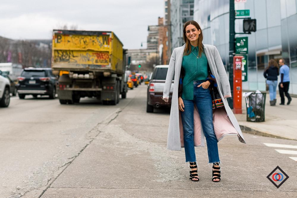 NEWYORK_FW_16_NYFW_FW16_Fashion_Week_NY163927.JPG