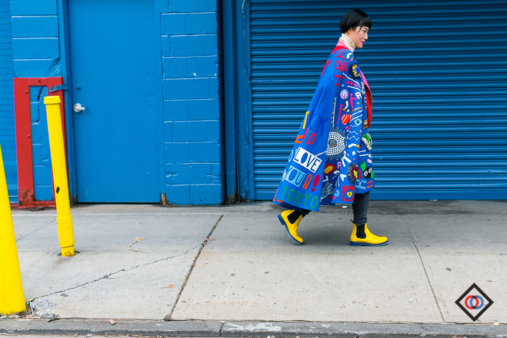NEWYORK_FW_16_NYFW_FW16_Fashion_Week_NY163937.JPG