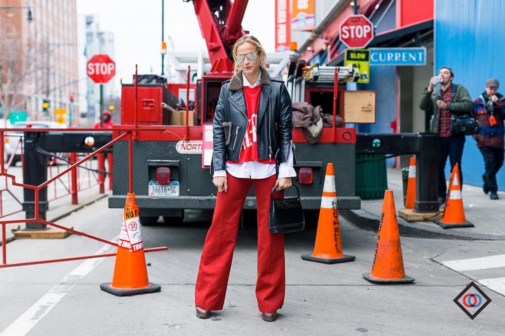 NEWYORK_FW_16_NYFW_FW16_Fashion_Week_NY164012.JPG