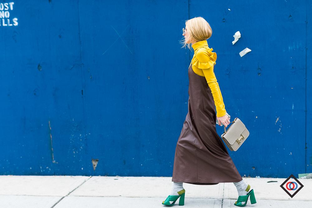NEWYORK_FW_16_NYFW_FW16_Fashion_Week_NY164024.JPG