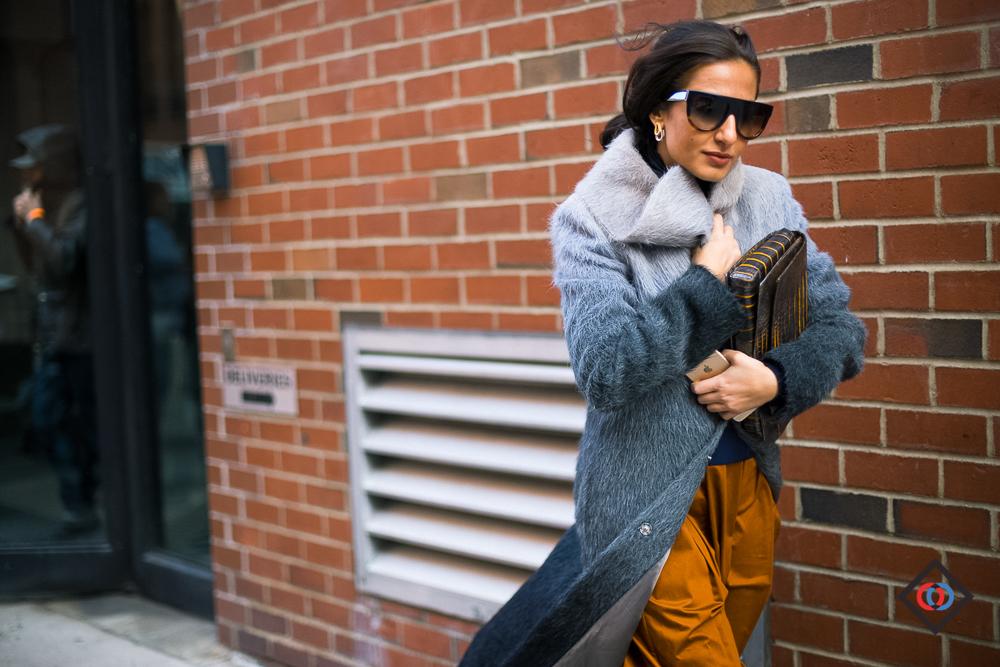 NEWYORK_FW_16_NYFW_FW16_Fashion_Week_NY164119.JPG