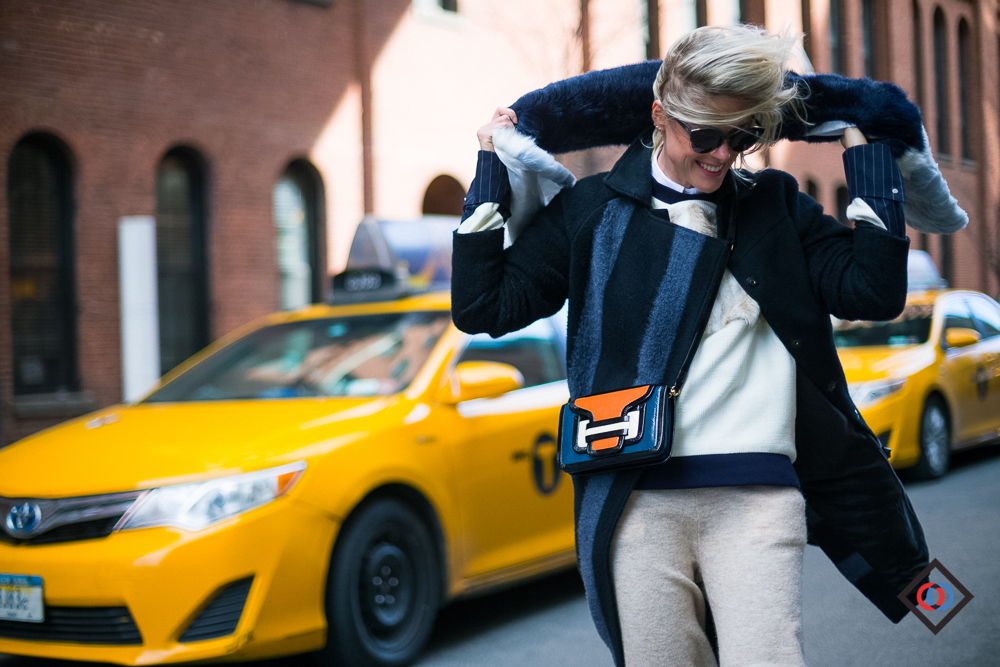 NEWYORK_FW_16_NYFW_FW16_Fashion_Week_NY164173.JPG