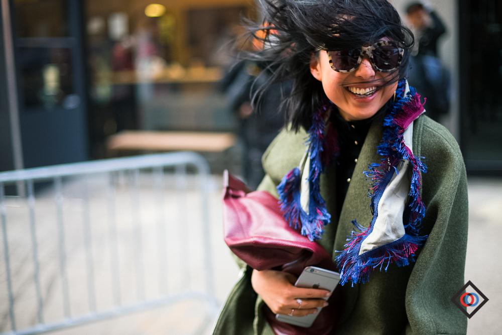 NEWYORK_FW_16_NYFW_FW16_Fashion_Week_NY164270.JPG