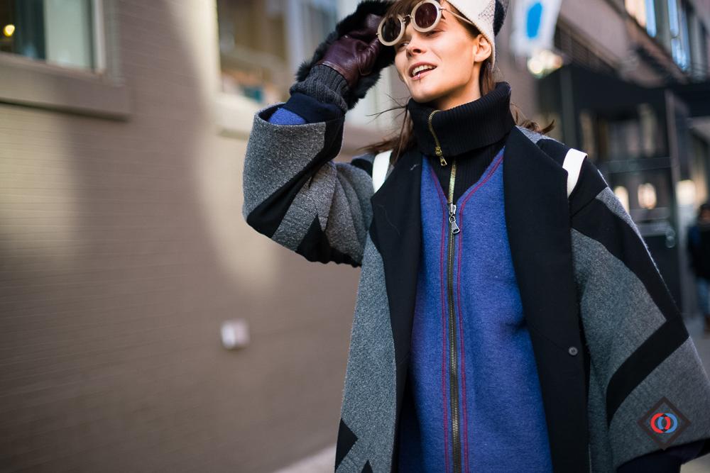 NEWYORK_FW_16_NYFW_FW16_Fashion_Week_NY164298.JPG