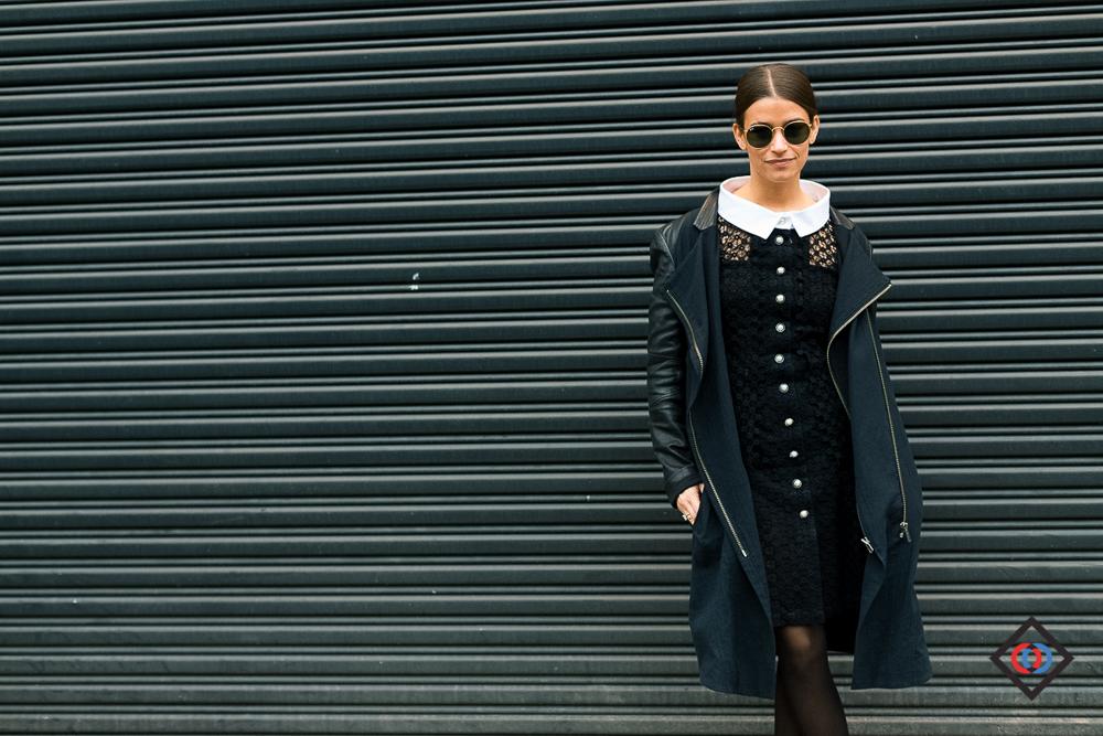 NEWYORK_FW_16_NYFW_FW16_Fashion_Week_NY164395.JPG