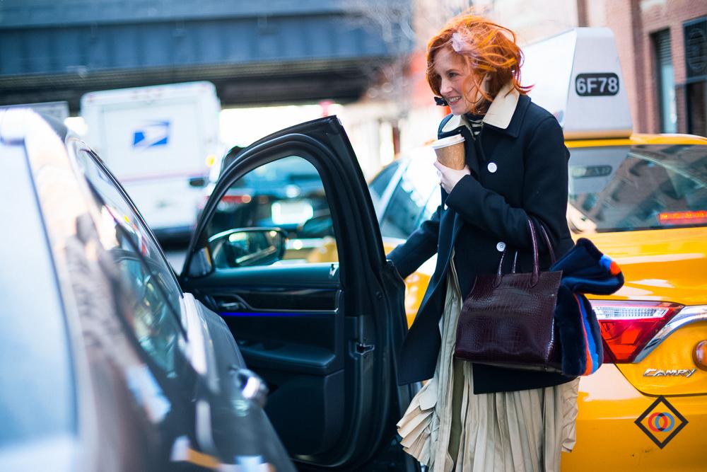 NEWYORK_FW_16_NYFW_FW16_Fashion_Week_NY164358.JPG