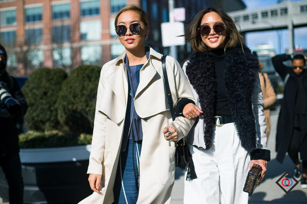 NEWYORK_FW_16_NYFW_FW16_Fashion_Week_NY164531.JPG