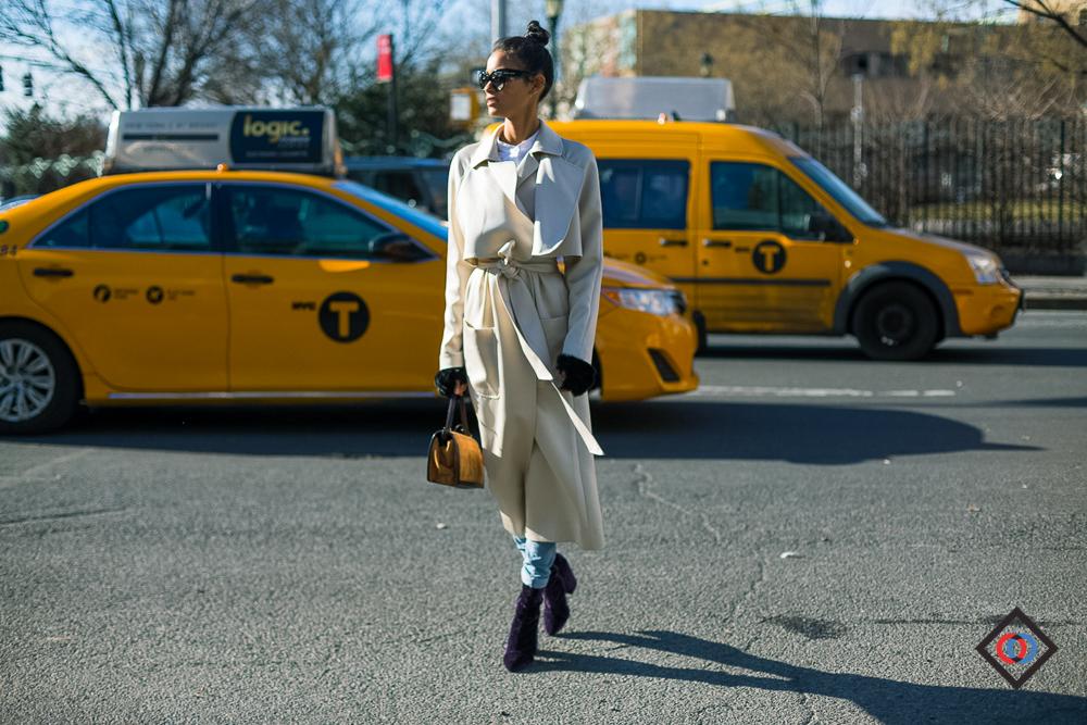 NEWYORK_FW_16_NYFW_FW16_Fashion_Week_NY164870.JPG