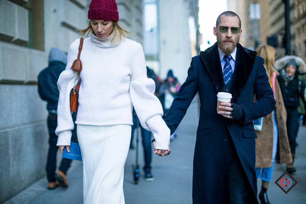 NEWYORK_FW_16_NYFW_FW16_Fashion_Week_NY165182.JPG