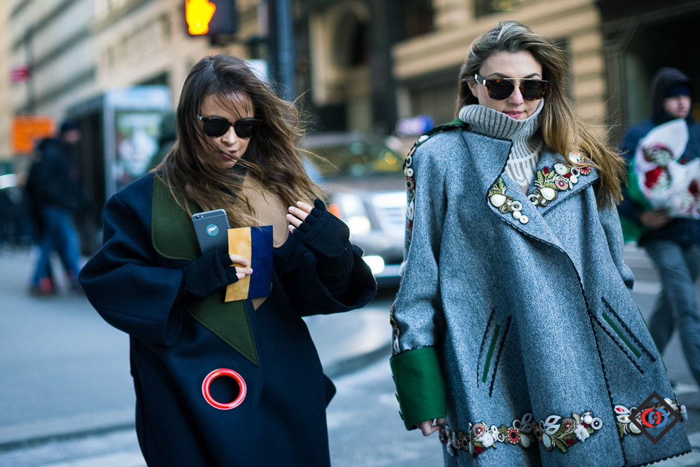 NEWYORK_FW_16_NYFW_FW16_Fashion_Week_NY165421.JPG