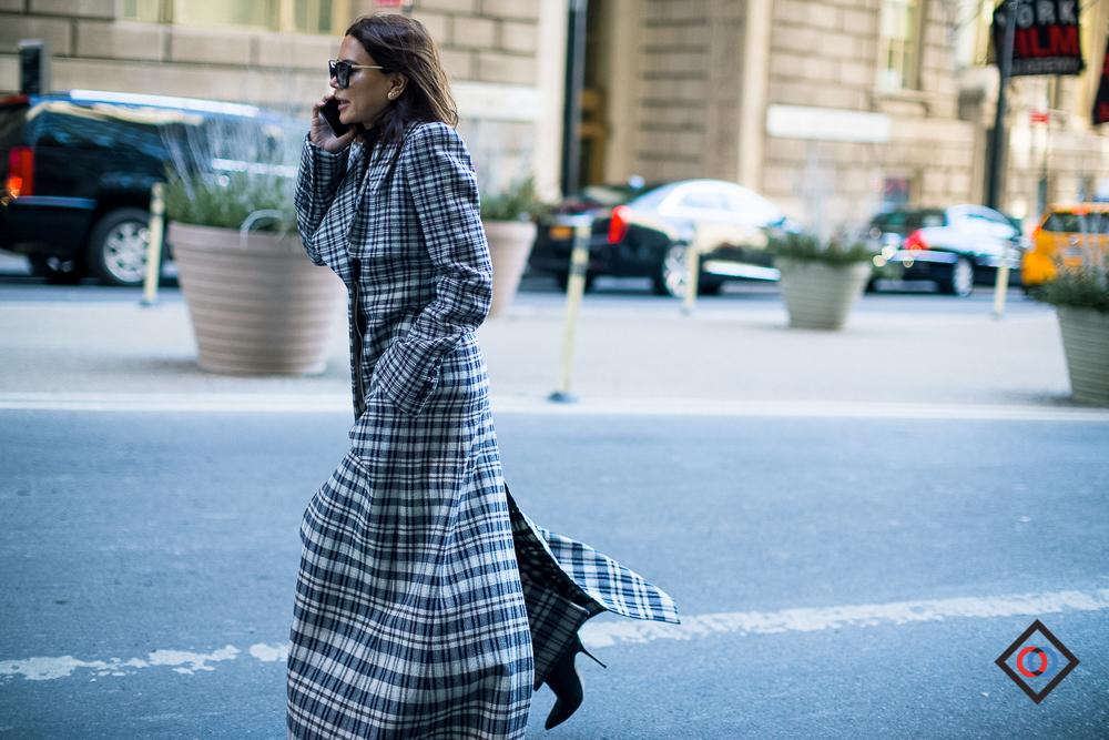 NEWYORK_FW_16_NYFW_FW16_Fashion_Week_NY165529.JPG