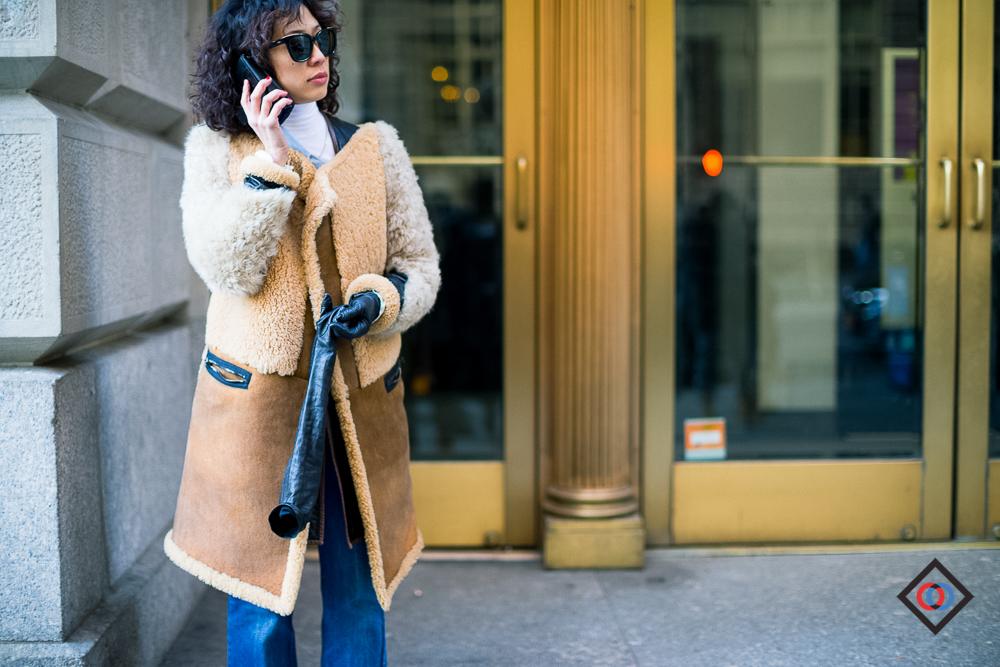 NEWYORK_FW_16_NYFW_FW16_Fashion_Week_NY165654.JPG
