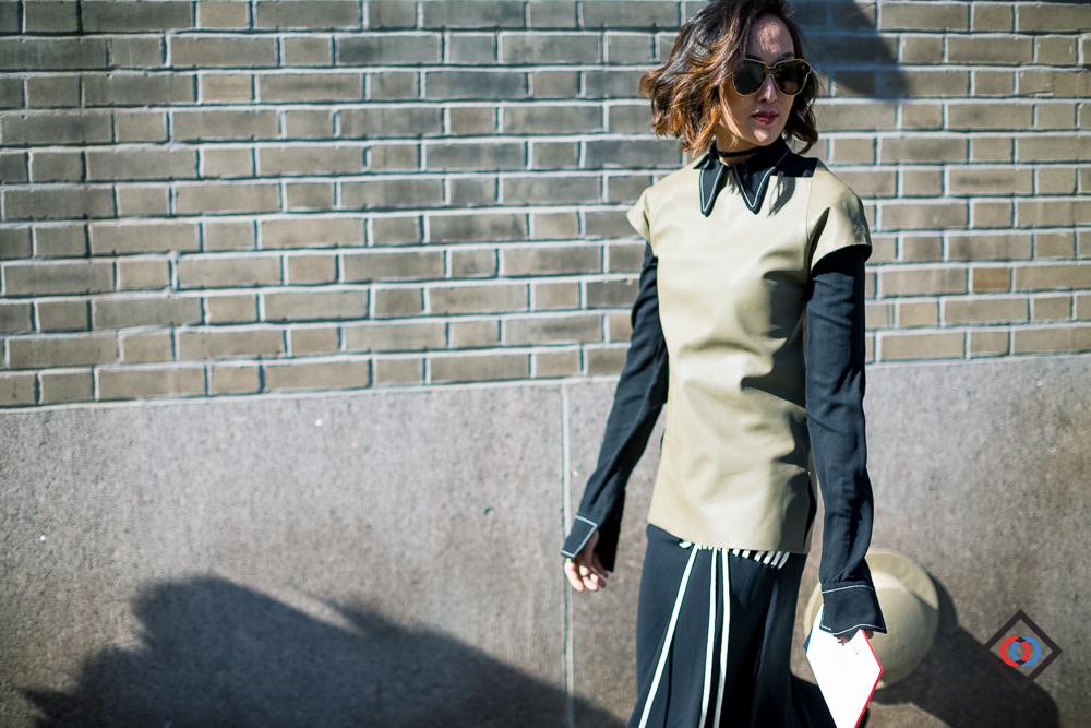 NEWYORK_FW_16_NYFW_FW16_Fashion_Week_NY165874.JPG