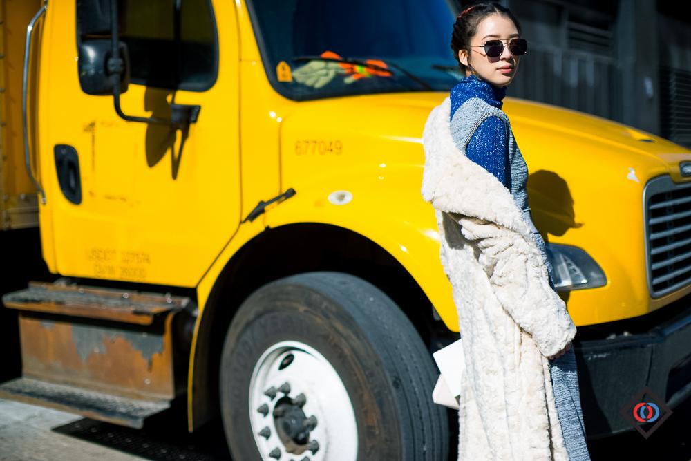 NEWYORK_FW_16_NYFW_FW16_Fashion_Week_NY166055.JPG
