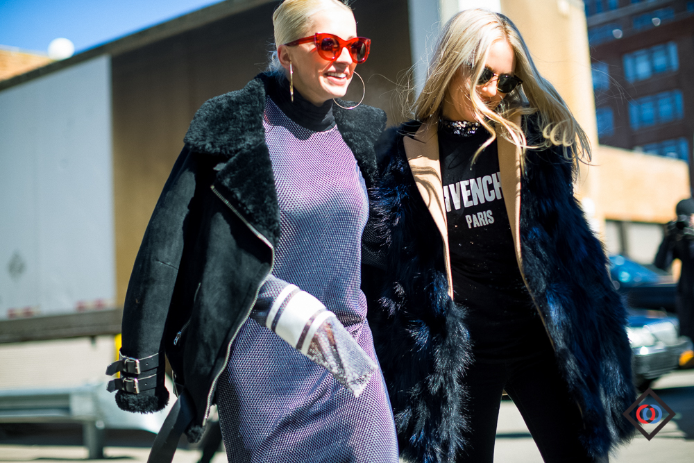 NEWYORK_FW_16_NYFW_FW16_Fashion_Week_NY166080.JPG