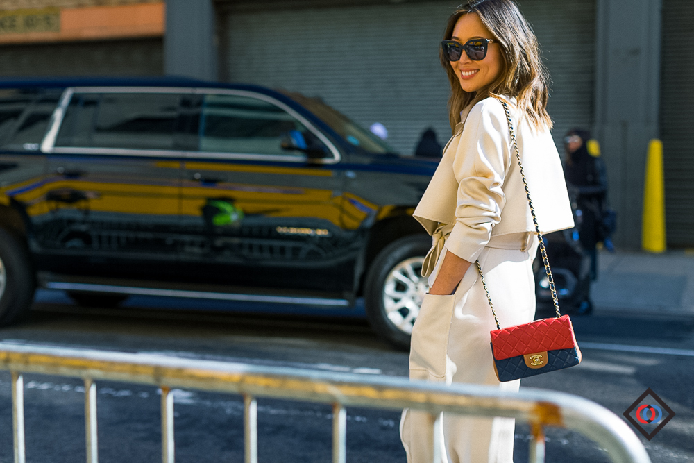NEWYORK_FW_16_NYFW_FW16_Fashion_Week_NY166123.JPG