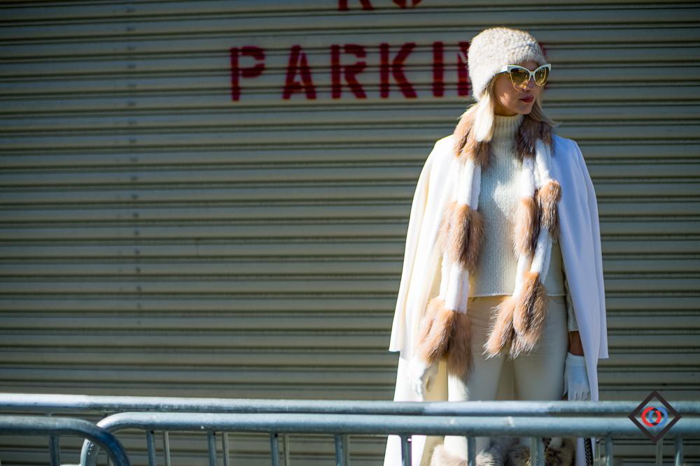 NEWYORK_FW_16_NYFW_FW16_Fashion_Week_NY166153.JPG