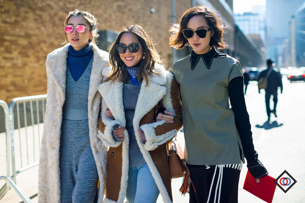 NEWYORK_FW_16_NYFW_FW16_Fashion_Week_NY166314.JPG