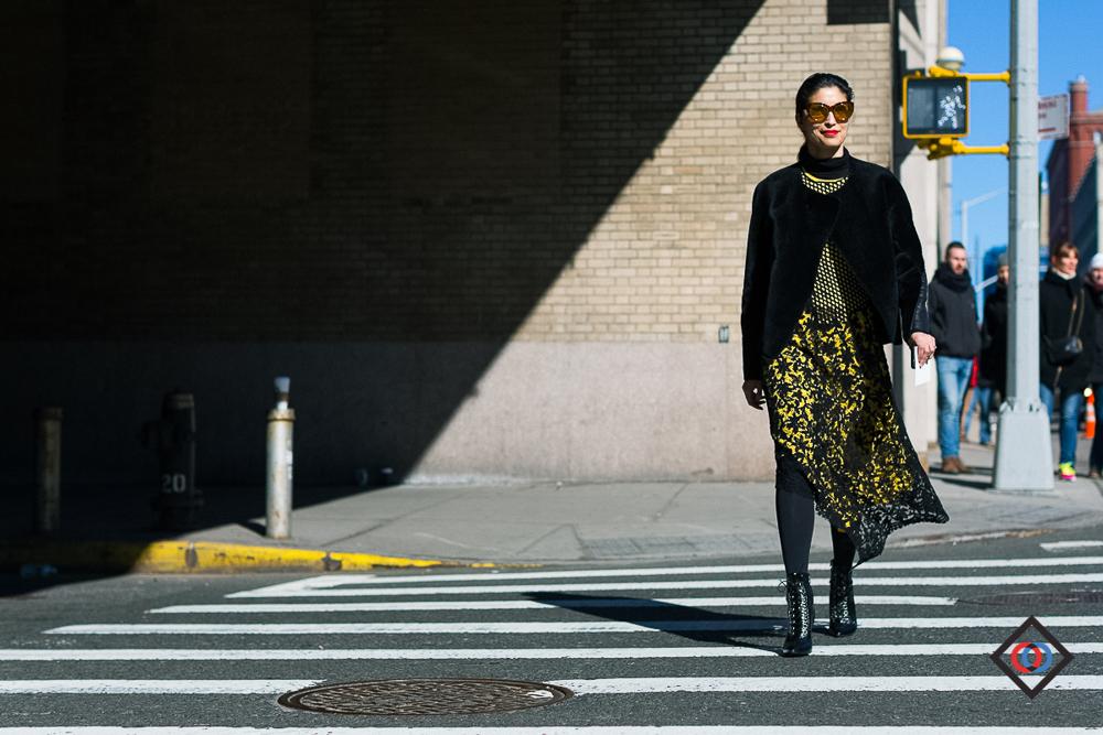 NEWYORK_FW_16_NYFW_FW16_Fashion_Week_NY166350.JPG
