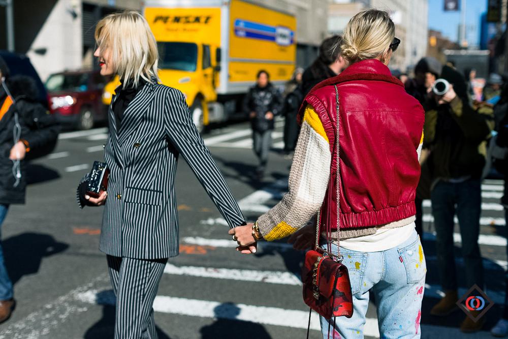 NEWYORK_FW_16_NYFW_FW16_Fashion_Week_NY166394.JPG